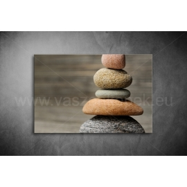 Balance Poszter 001