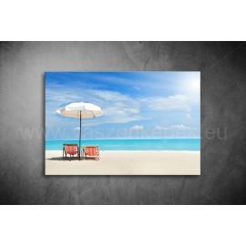 Beach Poszter 047