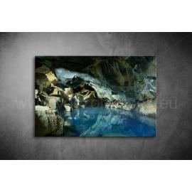 Barlang Poszter 059