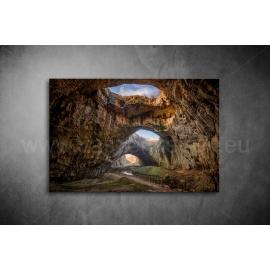 Barlang Poszter 062