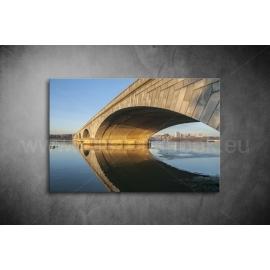 Híd Poszter 001