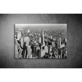 New York Poszter 041