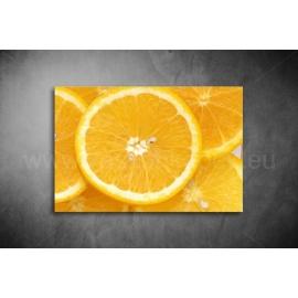 Narancs Poszter 005