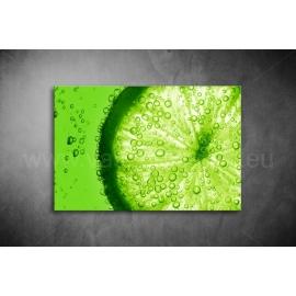 Lime Poszter 012