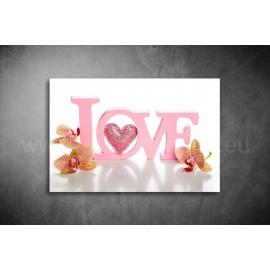 Love Poszter 008