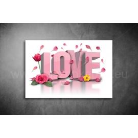 Love Poszter 010