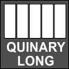 quinary-long